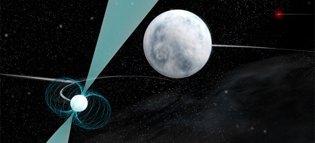 pulsar-770