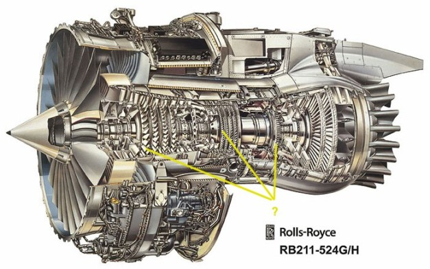 rr_rb211_eclate