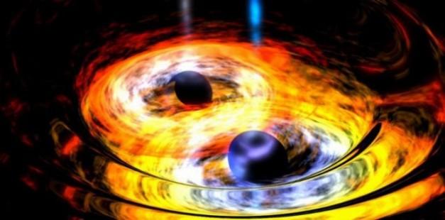 Crédit image : Sciences et avenir