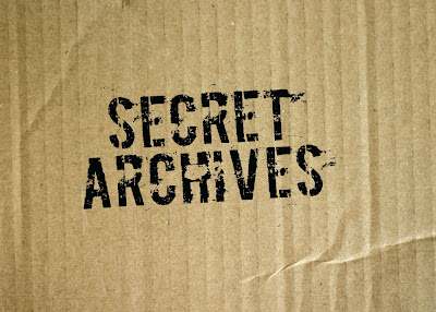 invite-SECRET-ARCHIVES-recto