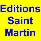 editions saint martin