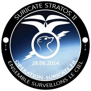 suricate stratos21
