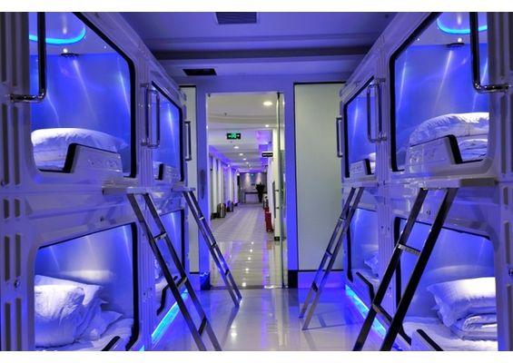 crédit: technofuture.canalblog.com/