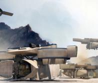 les_drones_militaire_atterrissage_vertical_arrivent