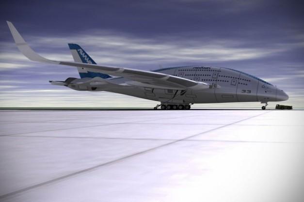 Source image: technologiefuture.canalblog.com