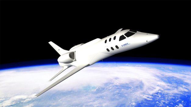 Airbus Espace a précisé que ce modèle réduit, long de 5 mètres, de 4 mètres d'envergure et d'un poids de 150 kg, sera largué depuis un hélicoptère. L'essai sera réalisé au large des côtes singapouriennes, à quelque 4.000 mètres d'altitude. En 2015, ce même prototype sera de nouveau testé mais à partir d'une altitude plus élevée (100.000 pieds, soit environ 30.000 m), depuis un ballon stratosphérique. Credit: technofuture.canalblog.com/