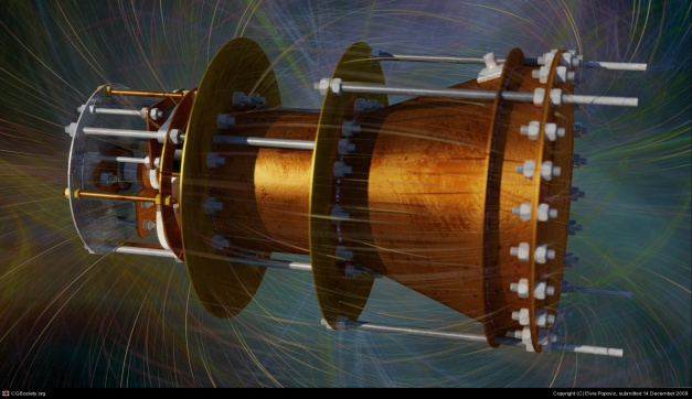 crédit source: technofuture.canalblog.com/