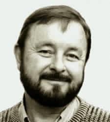 Ingo Swann formateur des voyants de la CIA image source: http://vol370.blogspot.fr/