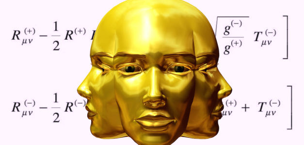 equation-jp-petit