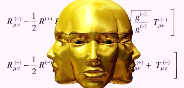 equation-jp-petit
