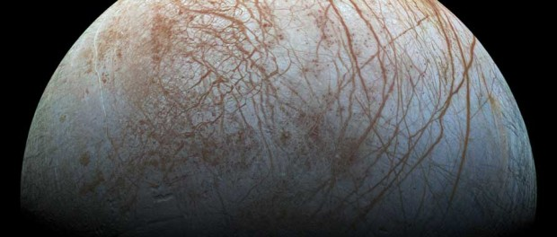 Europa une cible privilégiée pour la recherche de vie. (Image Credit: NASA, JPL-Caltech, SETI Institute, Cynthia Phillips, Marty Valenti) - See more at: http://www.agences-spatiales.fr/europe-et-son-ocean/#sthash.2IPTzfa0.dpuf