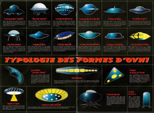crédit image: Association SCEAU/Archives OVNI Réunion de Tri et inventaire