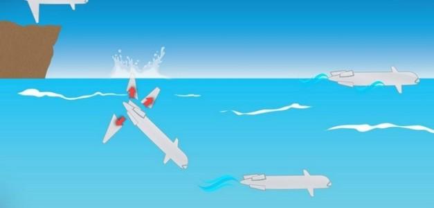illustration crédit: smartdrones.fr