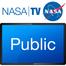 6540154_nasatv_public_hr_1330361732,66x66,r-1