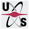 logo ufo-science
