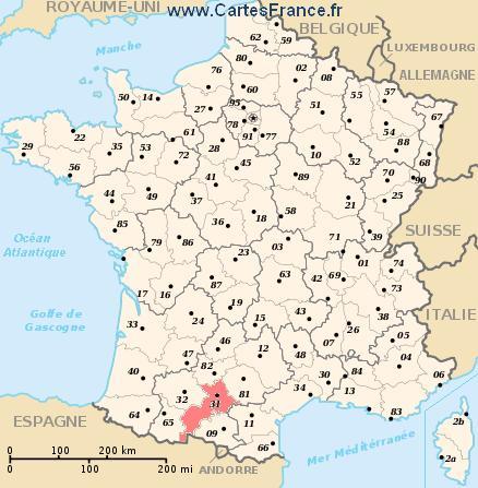 crédit carte: cartesfrance.fr