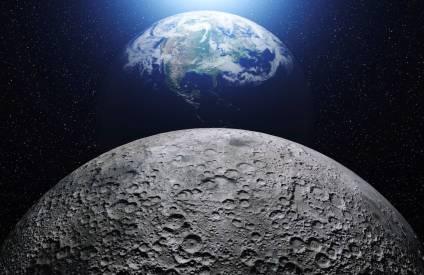 moon-earth-exploitation