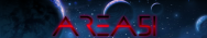 cropped-area51png-e1472377848932.png