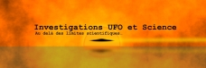 ufo1jpg