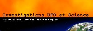 ufo2jpg