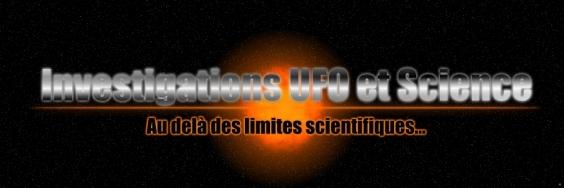 ufoetscience