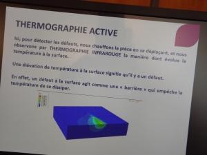 analyses labo Areva Credit photo Matisse -sylvain ©octobre2016