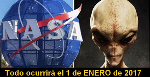 crédit illustration: bioguia.es/