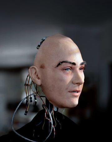 crédit illustration: humanoides.free.fr/